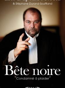 Bete_noire_hd
