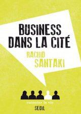 businessdanslacité