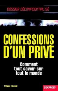 confessions_d_un_prive