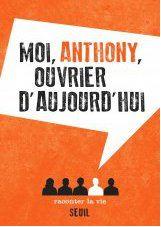 moianthony
