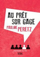 pretdurgage